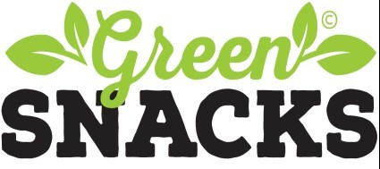 Logo Green Snacks2.jpg